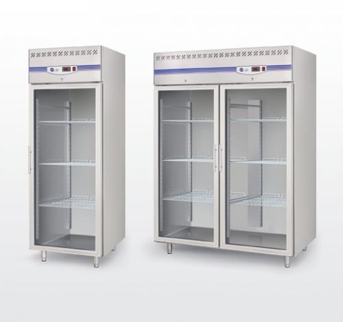 Potencia Armario Frigorifico : Armario frigor? �fico ? � gastronorm mod g v
